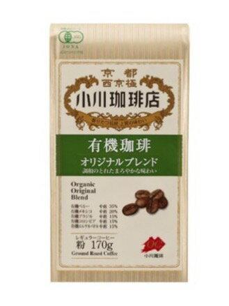 【安妮的東京時尚便利屋】日本直送-京都小川咖啡 (預購,數量不限)