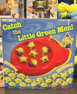 【真愛日本】15020600019樂園限定-釣夾三眼怪日本東京迪士尼帶回三眼怪釣魚玩具釣魚遊戲兒童玩具