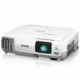 ★杰米家電☆EPSON EB-W29 3LCD 商用投影機 3000流明 1280*800解析度