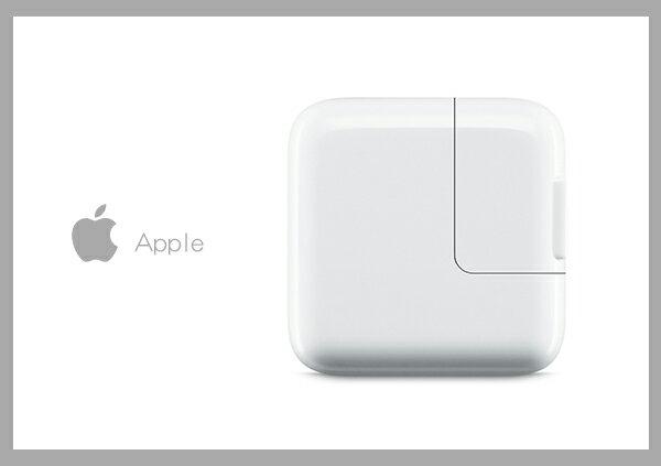 Mr ORIGINAL:AppleiPhoneiPad原廠12WUSB電源轉接器MD836(密封袋裝)