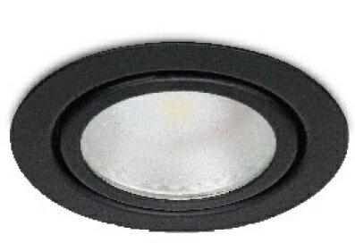 嵌燈★5.8公分泛光型LED崁燈3W黑框全電壓白光黃光可另加購快速接頭★永旭照明VXZ1-JK-103BK%