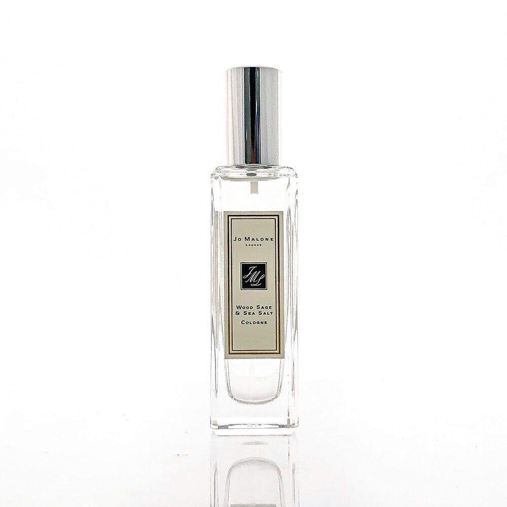 JO MALONE 香水 30ml (17款香味)