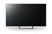 SONY 索尼推薦到SONY 索尼 KD49X7000E 49吋 4K HDR 高畫質數位液晶電視