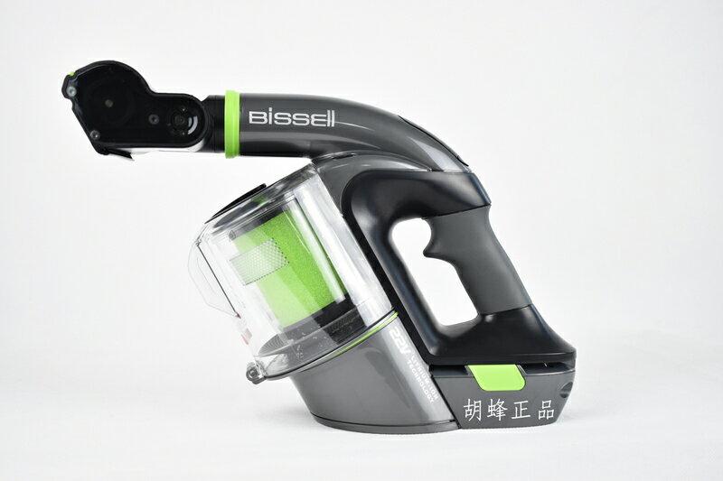 現貨 Bissell 小綠二代 Gtech Multi Plus 無線除蟎吸塵器 美國原廠