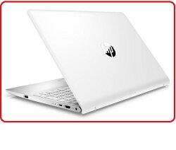 【2018.4 HP 家用混碟筆電】HP 惠普 Pavilion 15-ck023TX 八代四核 2US76PA 15.6吋白 超廣角筆電  i5-8250U/8G/1T+128GB  SSD/MX150 2GB/DRW/WIN 10/2Y