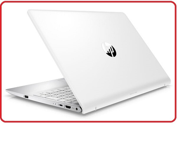 【2018.4HP家用混碟筆電】HP惠普Pavilion15-ck023TX八代四核2US76PA15.6吋白超廣角筆電i5-8250U8G1T+128GBSSDMX1502GBDRWWIN102Y