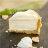 ☞ 蜂蜜雲朵輕盈乳酪蛋糕6吋 ☜ 輕盈乳酪綿密化口配方x 天然食材打造最健康的享受  /  鹽味蜂蜜起司鮮奶油  /  小農自養野生純正天然蜂蜜  /  手工自製優格  /  法國進口鐵塔牌奶油起司x輕重乳酪混合熟成使用  /  手工杏仁餅乾打碎底 4