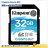 金士頓 Kingston SDHC 32GB SDG 記憶卡 讀取 90MB / s 4K 32G 64G 128G 256G 512G 適用 微單 單眼 相機 1