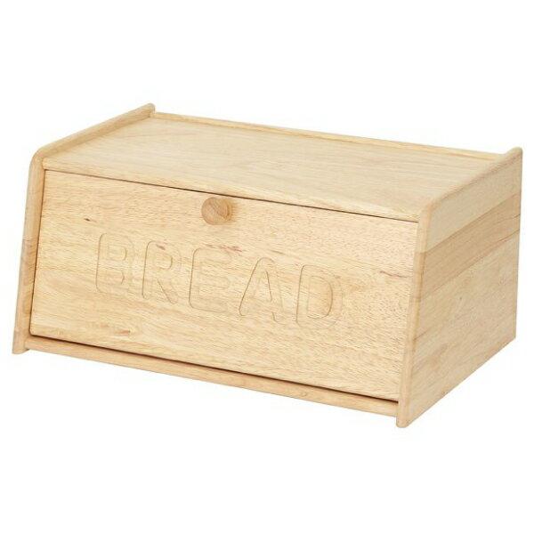 木製麵包盒 NITORI宜得利家居 5
