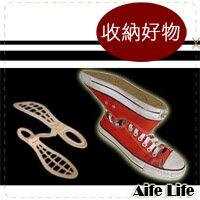 日式優質Z型收納鞋架 多功能 三段式調整 雙倍鞋收納架 男女通用,可防止愛鞋產生異味,又達到最大收納空間!!
