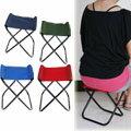 【aife life】方型童軍椅-小/登山椅/休閒椅/折疊椅,攜帶好方便,送禮自用都很實在
