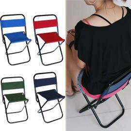 【aife life】休閒椅(中)/折疊椅/登山椅/童軍椅/摺疊椅,有椅背可以躺,折疊好方便,攜帶好輕巧,送禮自用都很實在