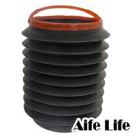 【aife life】車用多功能收納折疊垃圾桶/折疊水桶/伸縮桶/魔法桶/置物桶