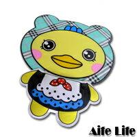 【aife life】閃亮亮可愛護腕滑鼠墊/護腕墊,多款圖案,柔軟的護腕手感!!
