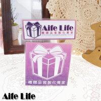 【aife life】《單機》廣告搖擺器-電池/POP搖擺器 廣告展示搖擺器 搖擺展示牌 電池搖擺器 搖晃展示牌
