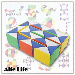 魔術方塊 魯比 變形 大魔尺 神奇魔方 益智遊戲 發揮 創意 想像