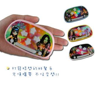 【aife life】日韓超流行MIDI掌上跳舞機,勁舞團 勁舞機 掌上遊戲機