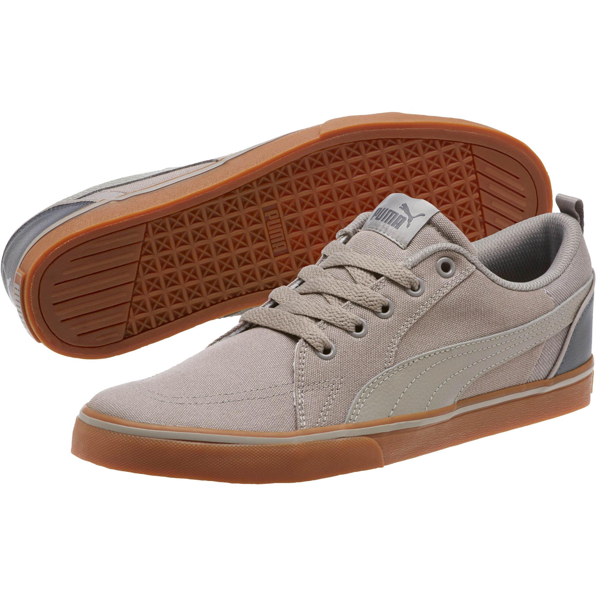 5fbcfcf4065c Official Puma Store  PUMA PUMA Bridger Men s Sneakers Men Shoe ...