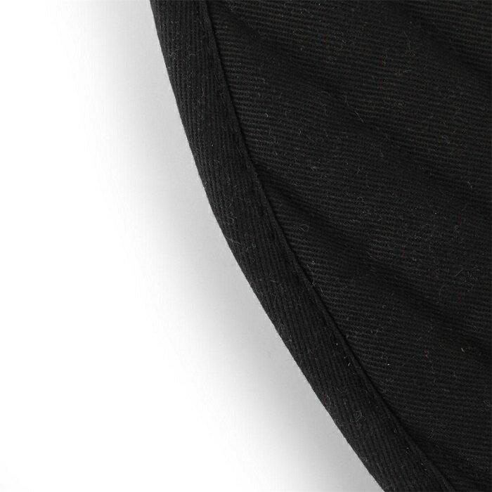 耐高溫隔熱手套(18X33cm) [大買家] 4