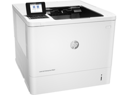HP 惠普 LaserJet Enterprise M607dn Prntr(K0Q15A)單功能雷射印表機 ★★★全新原廠公司貨含稅附發票★★★