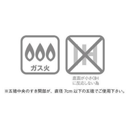 琺瑯咖啡壺 1.1L ENABE023WH NITORI宜得利家居 8