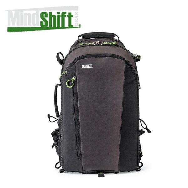 ◎相機專家◎Mindshift曼德士FirstLight曙光系列攝影後背包30LMS352MSG352公司貨