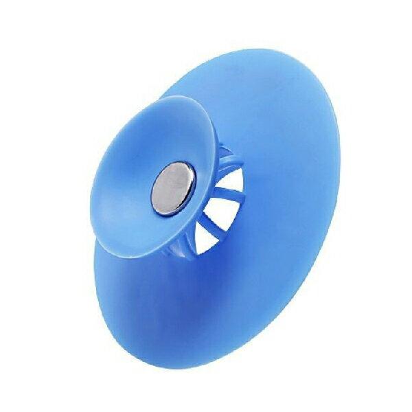 按壓式水槽塞 止水塞 過濾網 二合一 顏色隨機 硅膠地漏 阻水 防臭 防蟲
