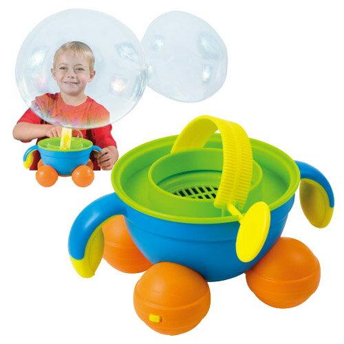 【奇買親子購物網】美國ALEX瘋狂泡泡機