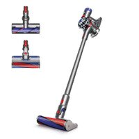 Dyson V8 Absolute Cordless Vacuum Cleaner 164545-01 Refurb Deals
