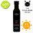 【壽滿趣- 紐西蘭廚神系列】Picual 單一品種橄欖油 (250ml 單瓶散裝)即期品效期2017.11.07 - 限時優惠好康折扣