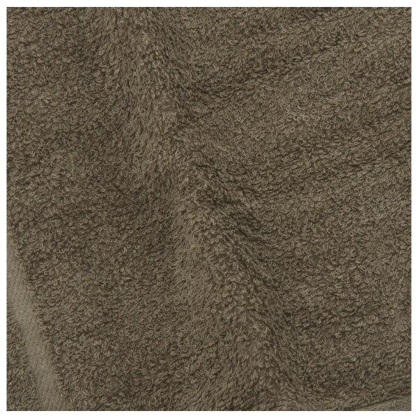 毛巾 DH SKY BR 35×80 NITORI宜得利家居 2