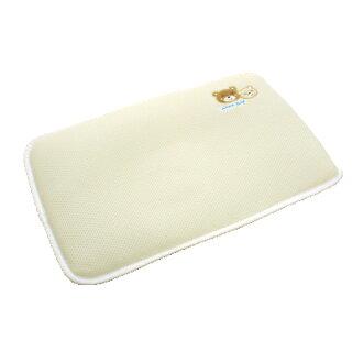 ★衛立兒生活館★GMP BABY 3D高含氧透氣活動母子平枕