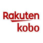 日本樂天Kobo直送