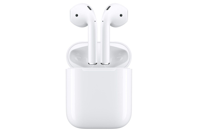★雙十特賣★ Apple AirPods 2
