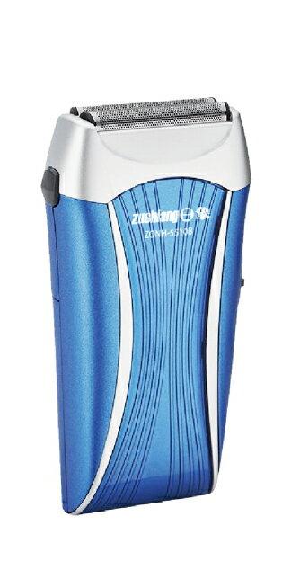 【日象】勁冽刮鬍刀(電池式) ZONH-5510B