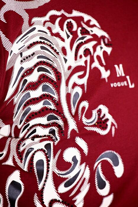 CS衣舖 彈力伸縮 高質感 長袖T恤 3315 4