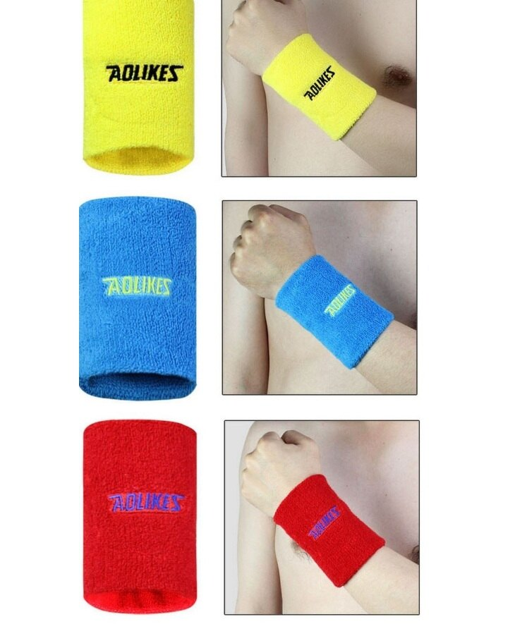 護腕   原價99元特價39元 加長型運動護腕 護臂籃球護具護腕健身羽毛球運動護腕護具NBA PRO JAMES 6