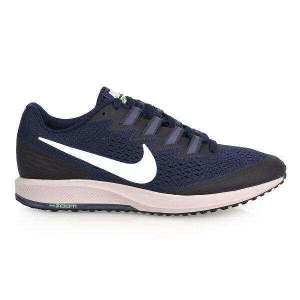 NIKEAIRZOOMSPEEDRIVAL6男女路跑鞋(免運訓練慢跑【02017183】≡排汗專家≡
