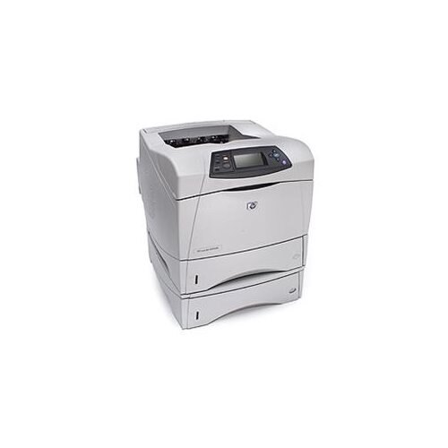 HP Q5409A Hewlett-Packard Co. 256mb 100MHZ 1