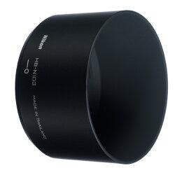 Nikon HB-N103 原廠遮光罩 1 VR 30-110mm專用 含稅價