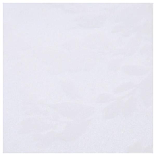 蕾絲窗簾 PUTY 100×138×1 NITORI宜得利家居 6