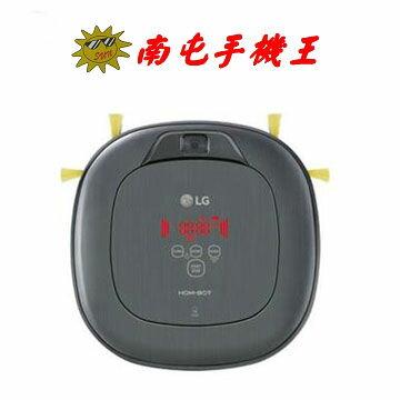 <br/><br/>  @南屯手機王@LG樂金 變頻雙眼小精靈清潔機器人VR65715LVM(銀灰) 宅配免運費<br/><br/>