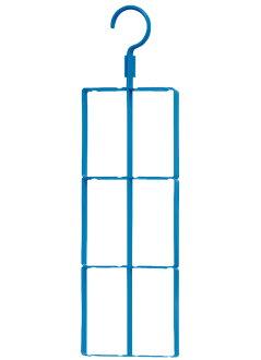 ├登山樂┤美國 Camelbak 疊式水袋用吊架/水袋晾架 # CB90091