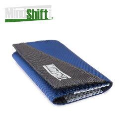 ◎相機專家◎ Mindshift 曼德士 SD Card-Again 記憶卡收納包 MS943 MSG943 公司貨