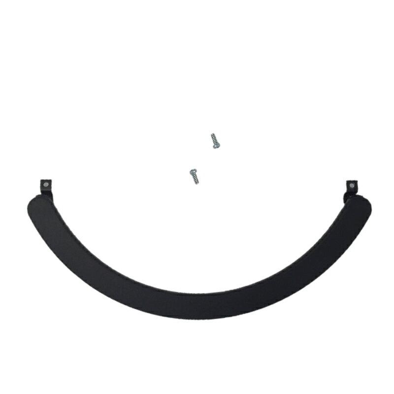 [玉山最低比價網] Roomba 500 600 系列提把 把手