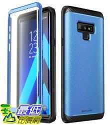 [7美國直購] 手機保護殼 Samsung Galaxy Note 9 Case, SUPCASE [UB Neo Series] Full-Body Protective Dual Layer