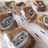 【黑金傳奇】四合一黑糖薑母茶(隨手盒,大顆210g) 4