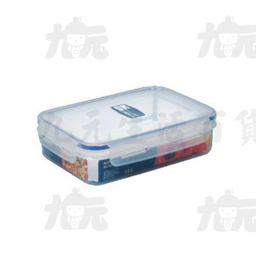 【九元生活百貨】聯府KI-R1100天廚長型保鮮盒KIR1100