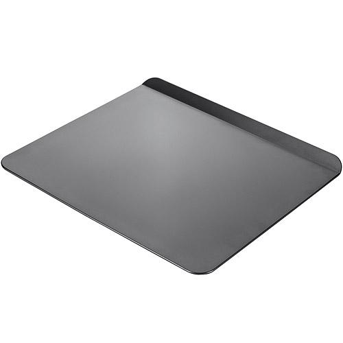 《TESCOMA》不沾餅乾烤盤(40x36cm)