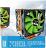 CP值冠軍 原廠公司貨  i-CoolTW冰旋風CPU散熱器 CPU 風扇 電腦組裝 機殼 原廠風扇 2